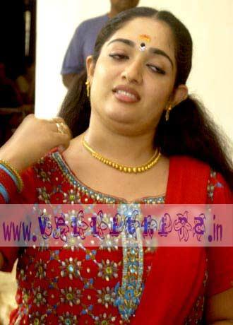 Jpeg 23kb <b>Kavya Madhavan Kundi</b> 1024 X 1538 369kb - Kavya142