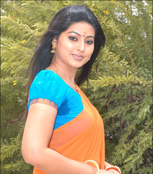 Fucking Hot Pic Of TAMIL ACTRESS SNEHA.......WITH BIG