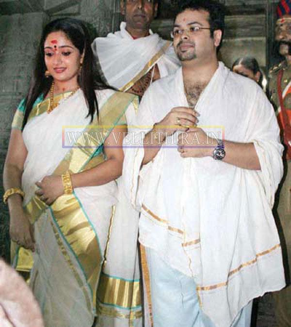 Kavya Wedding 10