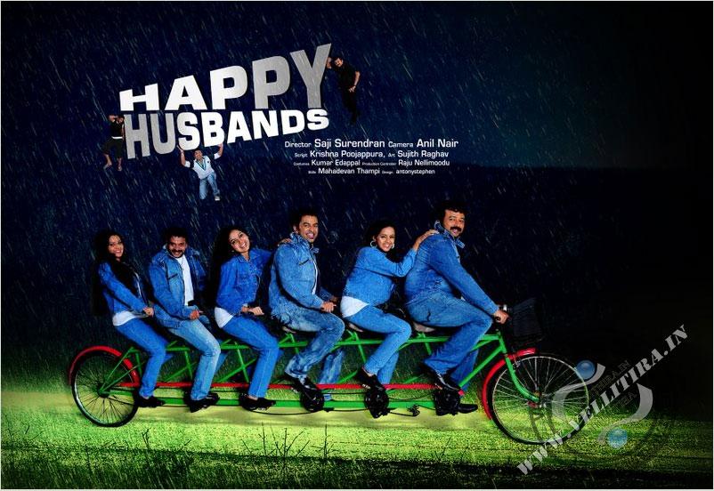 metromatinee.com - Malayalam Movies   Films   Cinema