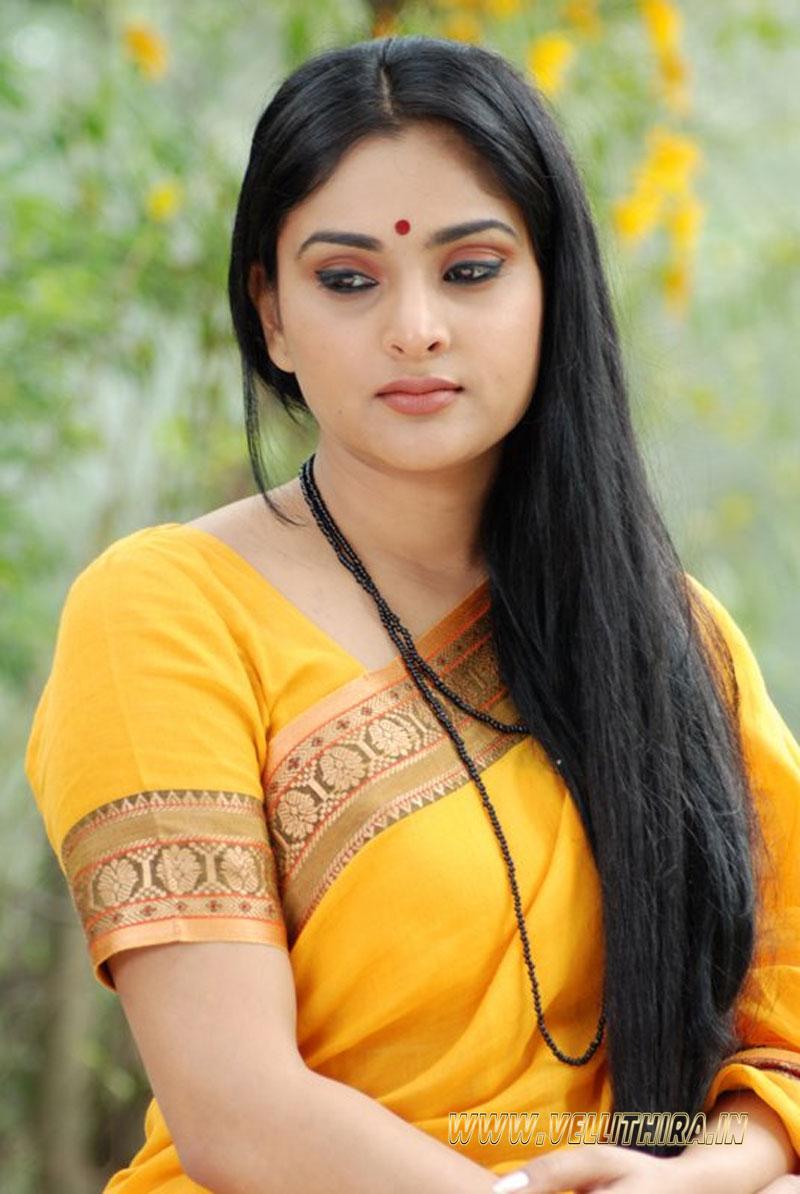 Kannada Schauspieler Ramya Sex Fotos
