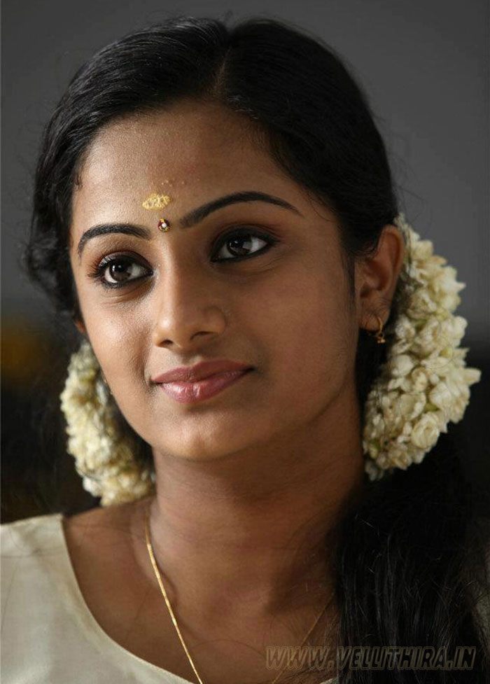 Malayalam Movie Porn Videos  Pornhubcom