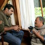 Aagathan – Malayalam Movie Stills