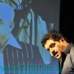Collector – Malayalam Movie Stills