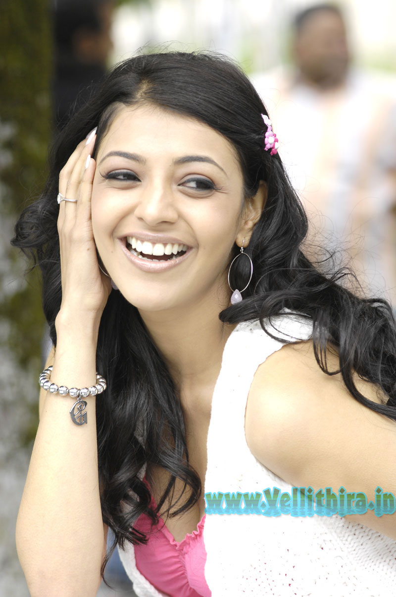 dheera-47 | vellithira.in - latest malayalam movie stills, actors