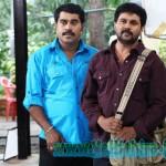 Film Star – Malayalam Movie Stills