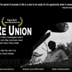 Re-union – Short Film
