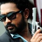Asuravithu – Malayalam Movie Stills