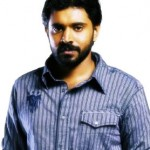 Nivin Pauly with Sathyan Anthikkad