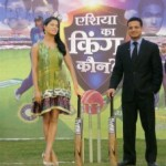 Veena Malik against Cricket Betting