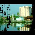 Dual Sim – Short Film