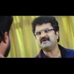 Veendum Kannur – Trailer