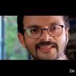 Vaadhyar – Trailer
