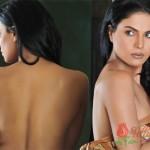 "Veena Malik to support ""Homosexuality"""
