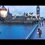 A Yash Chopra Romance –  Trailer