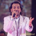 Shadab the new voice in Dabbang 2