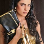 Veena Malik to support women's rights