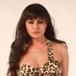 Veena Malik ready to spark fire