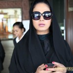 Veena Malik searching for character face