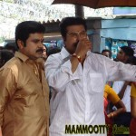 Mammootty speaks Konkani