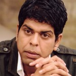 Murli Sharma movies grips audiences