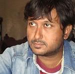 """""""Delhi Mafia"""" on Delhi Recent Rape Case"""