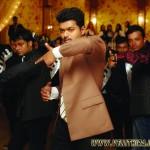 Directors Queue up for Vijay