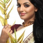Mythili focuses on M'wood
