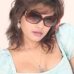 I love to do bold scene: Sonal Rathod