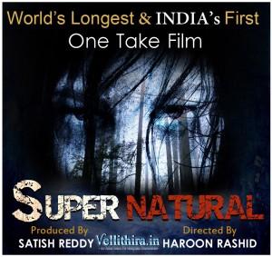 Super_Natural_01