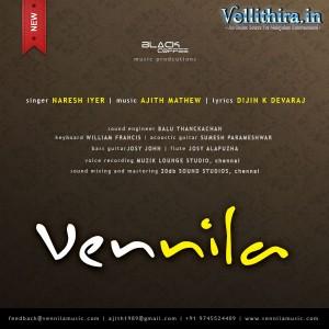 Vennila_01