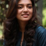 Nazriya joins for a degree