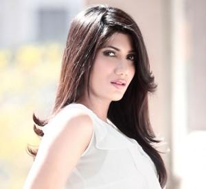 Reshma D'Souza