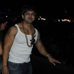 Sunburn Arena DJ AVICII in Mumbai